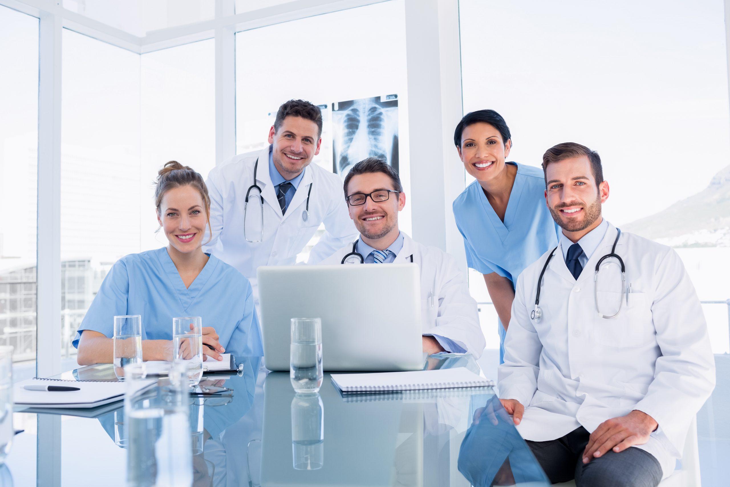 Cirurgia ortopédica em Belo Horizonte - Not Ortopedia
