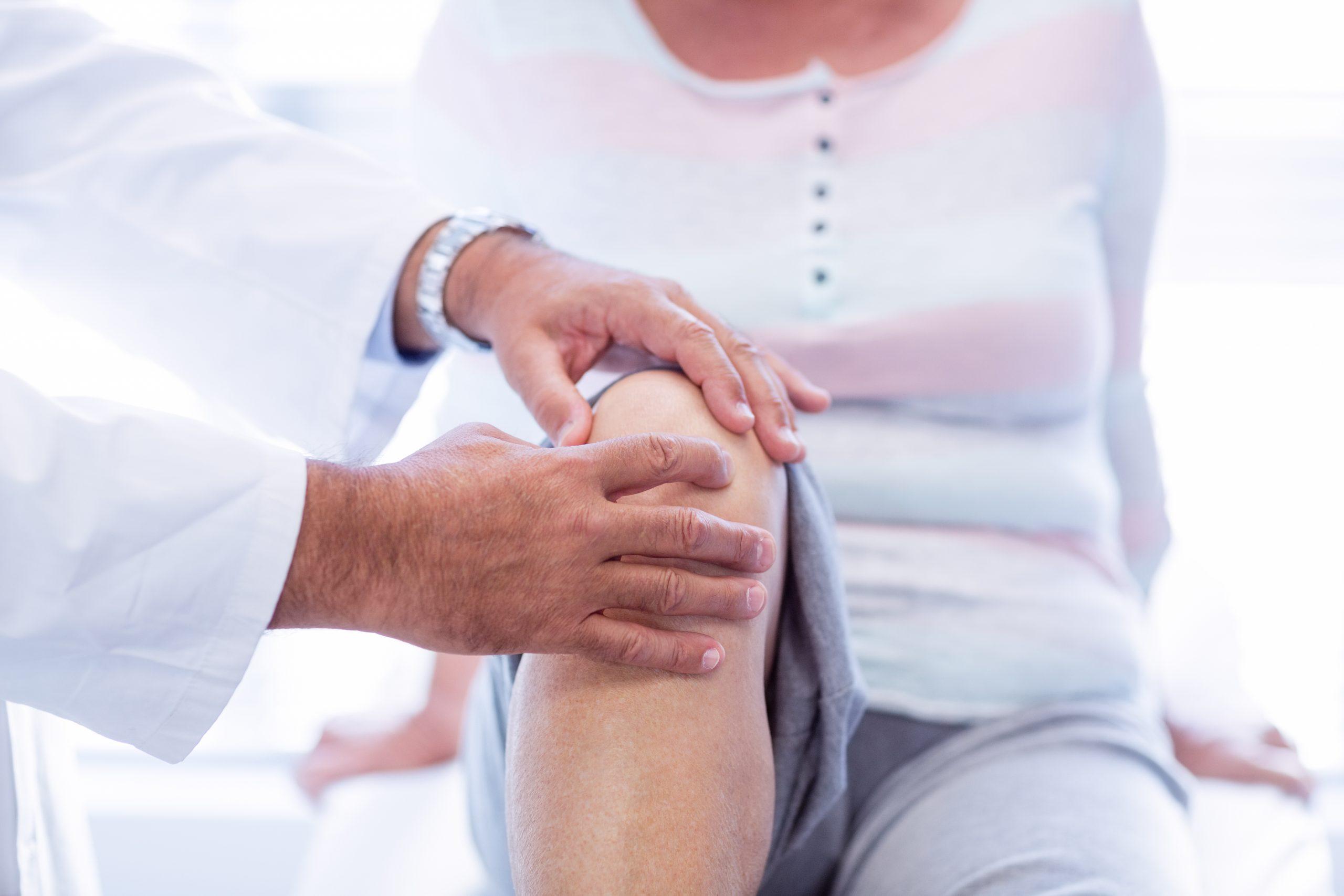 Pronto Atendimento Ortopédico em Belo Horizonte - Not Ortopedia