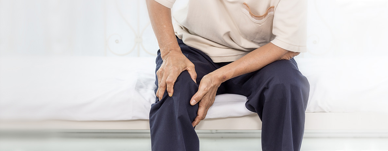 Artrose-entenda-como-e-o-tratamento-NOT-Ortopedia-blog-post.jpg