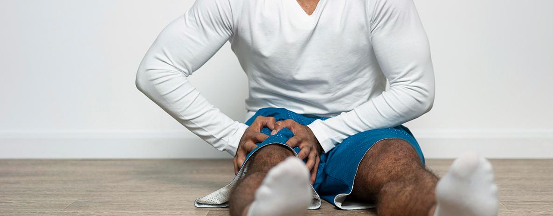 lesoes-no-joelho-NOT-ortopedia-Belo-Horizonte.jpg