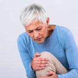 Artroscopia do joelho: saiba mais como funciona